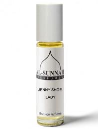jenny-shoe-lady