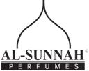 Al - Sunnah Perfumes