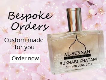 bespoke-perfumes-uk-order