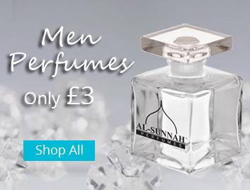 men-perfume-uk