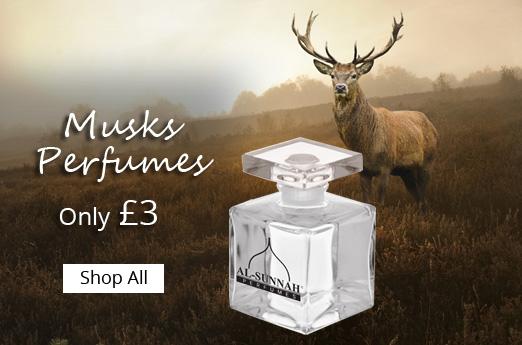 musks-perfumes-uk