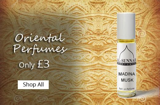 oriental-perfumes-uk