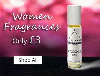 women-perfume-uk