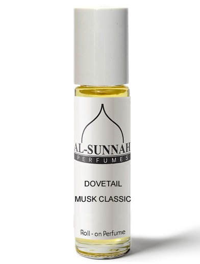 dovetail-musk-classic