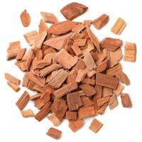 indian-sandalwood-essential-oil-santalum-album-essential-oil-productpic