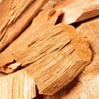 sandalwood-spicatum-736
