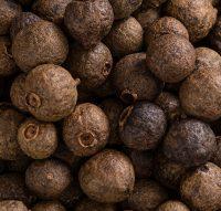 cinnamon-berries-essential-oil